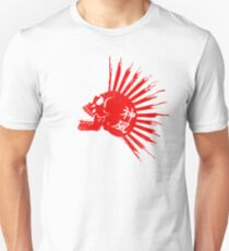 Kamikaze! T-Shirt