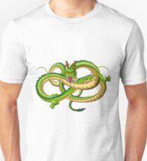 Babyintan T-Shirt