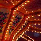 At the Fair by Kasia-D