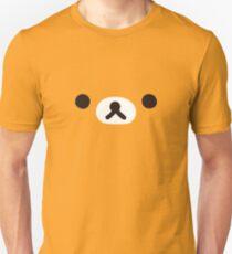Rilakkuma Unisex T-Shirt