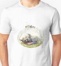 Last guardian T-Shirt