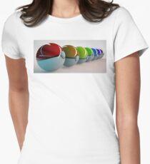 ball art T-Shirt