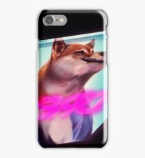 K9 iPhone Case/Skin