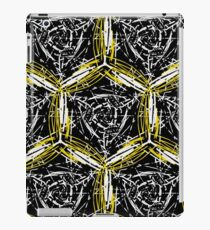 Faraday iPad Case/Skin
