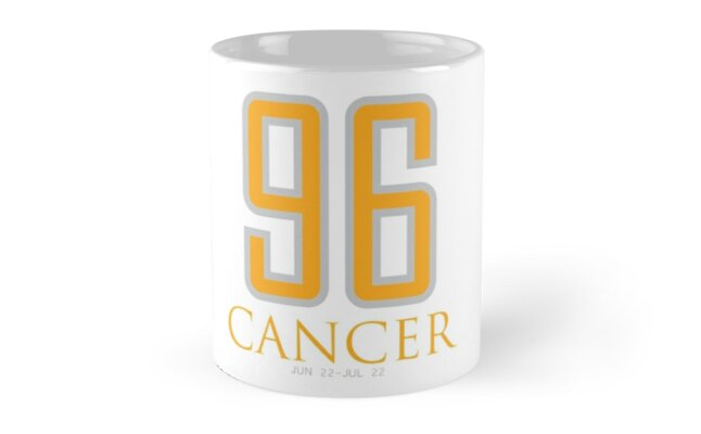 96 CANCER by PURPLERAIN99