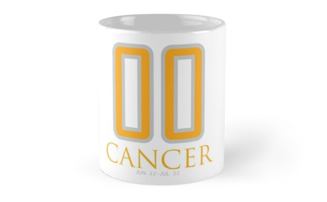 00 CANCER by PURPLERAIN99