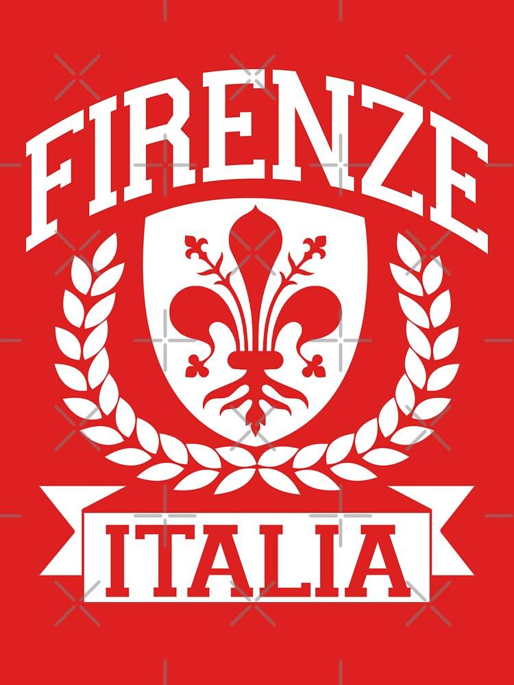 Firenze, Italien von ciaokatie