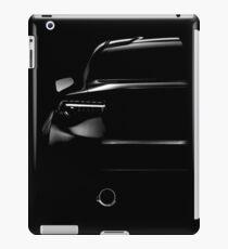 Toyota, Toyota GT86 iPad Case/Skin
