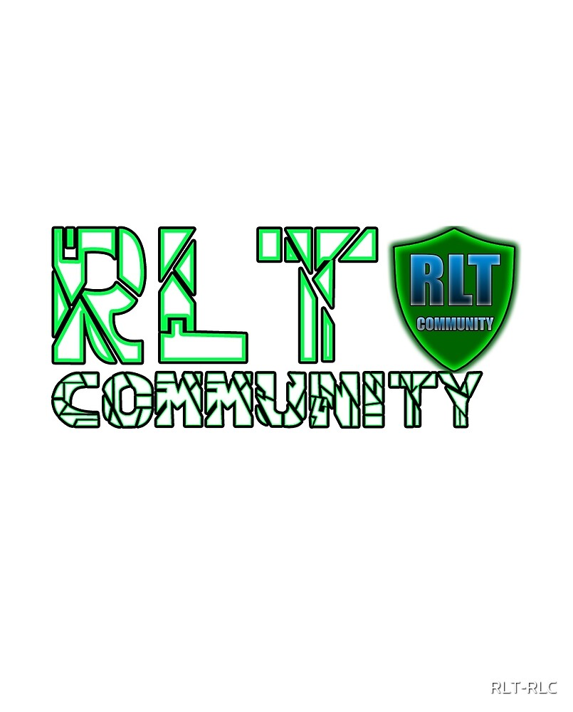 RLT-RLC by RLT-RLC