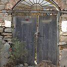 Eski Kapı von rasim1