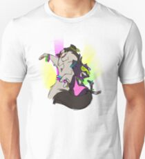 Ravepaw Unisex T-Shirt