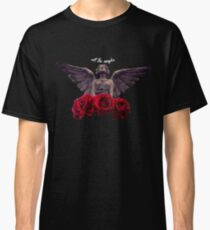 All the Angels (MCR) Classic T-Shirt