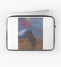 Darth Vader galaxy  Laptop Sleeve