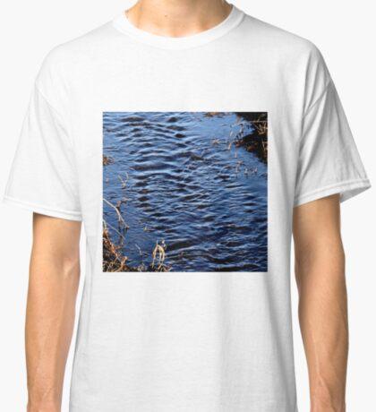 Babbling Brook Classic T-Shirt
