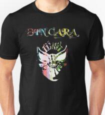 SIN CARA Unisex T-Shirt