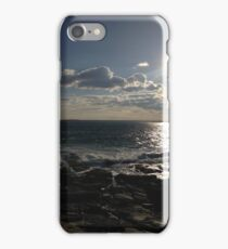 Lighthouse Views iPhone Case/Skin