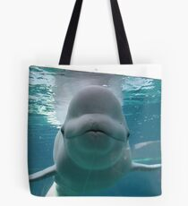 Juno Tote Bag