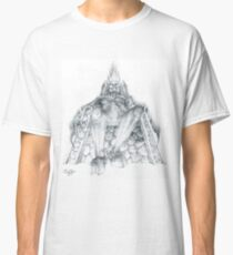 Morgoth Bauglir Classic T-Shirt