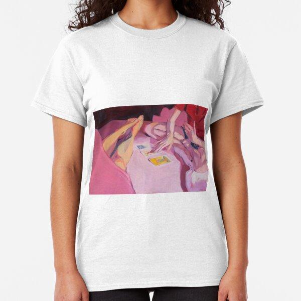 Tarot Classic T-Shirt