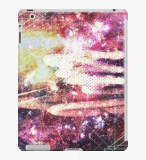 Absurd sky iPad Case/Skin
