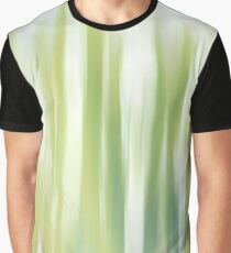 Whipped Cream Limes Graphic T-Shirt