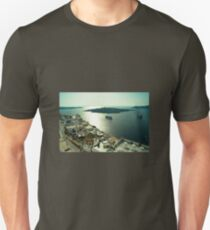 Fira Seacape  T-Shirt