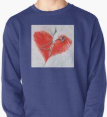 Unbroken Pullover Sweatshirt
