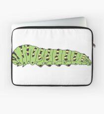 Black Swallowtail Caterpillar  Laptop Sleeve