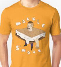 MackleS'more Unisex T-Shirt