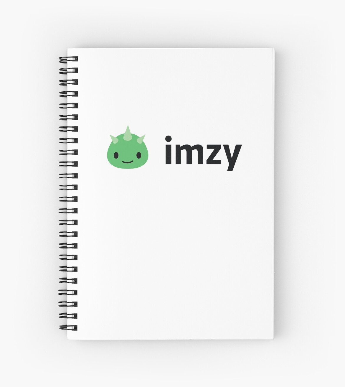 Imzy official logo by Imzy HQ