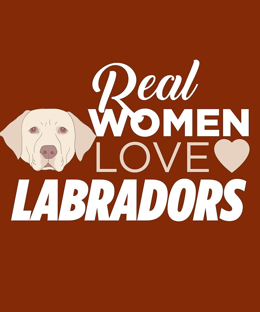Real Women Love Labs  by AlwaysAwesome