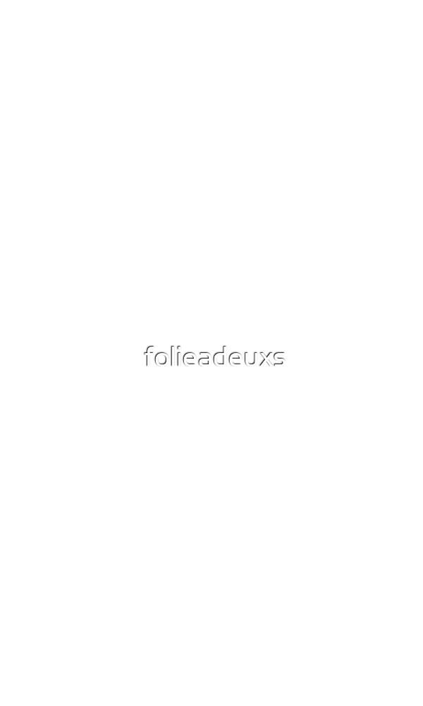 Scrubs Cast List by tjseeletters