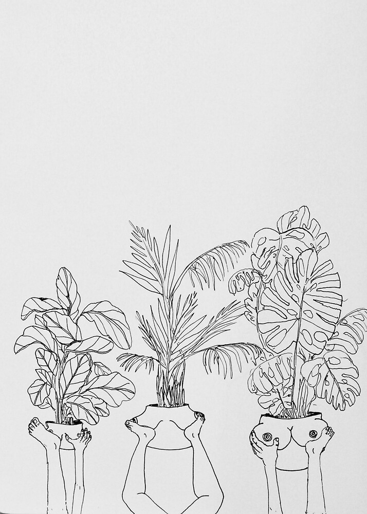 Planta-tas by Funkadelics