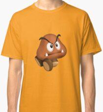 Goomba! Classic T-Shirt