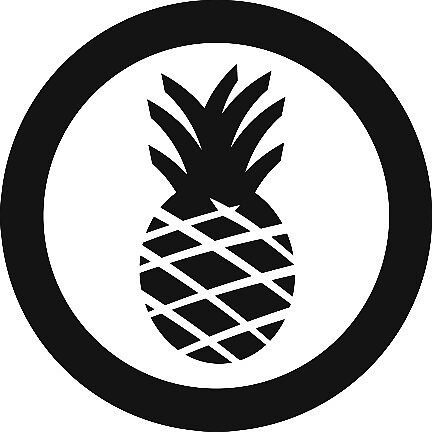 Pineapple by clarencemasters