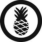 Ananas von clarencemasters