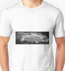 Lil Darlin Fifties Merc  T-Shirt