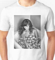 Mariana T-Shirt