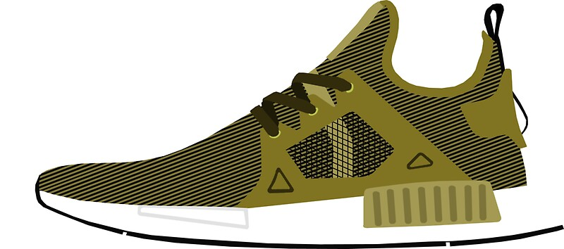 durable modeling adidas NMD XR1 Duck Camo Release Info Where