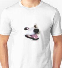 Shoobie Face T-Shirt
