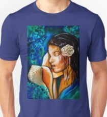 The Conch Shell T-Shirt