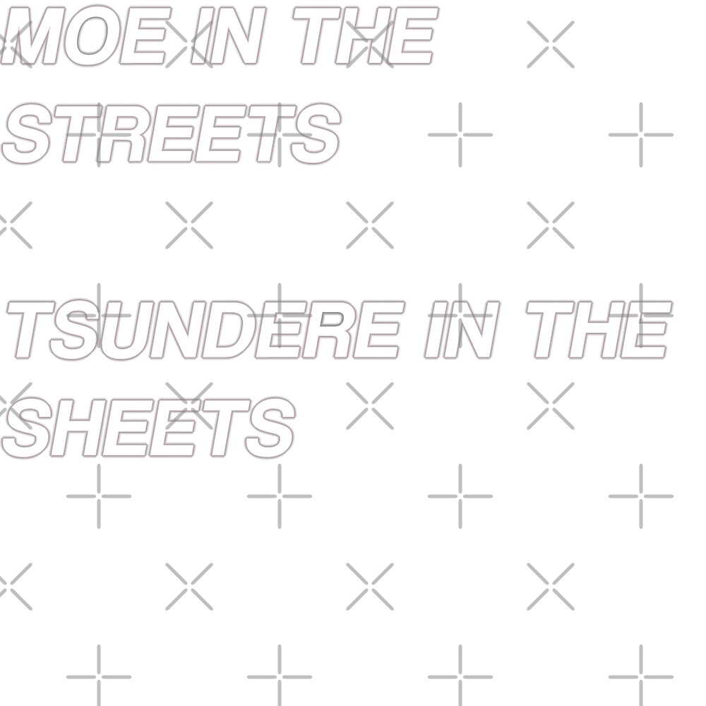 Moe in the Streets by Spains8ofmind