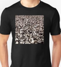 George Michael - Listen Without Prejudice T-Shirt