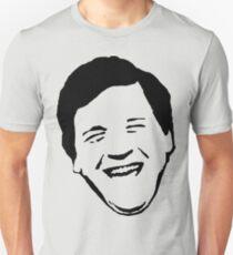 Tucker Carlson #10 T-Shirt