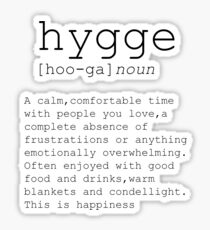 Typography Print Dictionary Print Hygge Definition Printable Poster Funny Wall Art Printable Decor Teen Room Funny Definition Word Decor Sticker