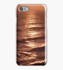Point Danger iPhone Case/Skin