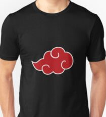 Red cloud  Unisex T-Shirt