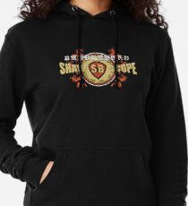 Shaw Brothers  Lightweight Hoodie