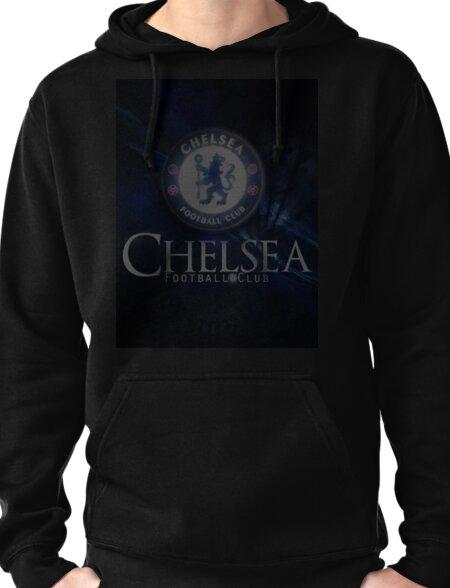 Chelsea hoodies