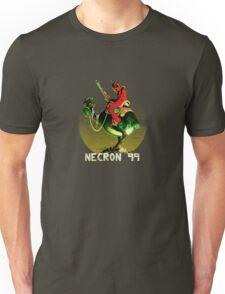 Necron 99 Unisex T-Shirt
